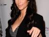 kim-kardashian--shows-cleavage-at-zeugari-fashion-show-10