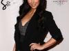 kim-kardashian--shows-cleavage-at-zeugari-fashion-show-11