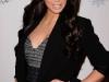 kim-kardashian--shows-cleavage-at-zeugari-fashion-show-12