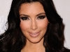 kim-kardashian--shows-cleavage-at-zeugari-fashion-show-14