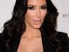 kim-kardashian--shows-cleavage-at-zeugari-fashion-show-16