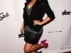 kim-kardashian--shows-cleavage-at-zeugari-fashion-show-20