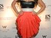 kim-kardashian-10th-annual-drop-dead-gorgeous-oscar-party-06