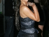 kim-kardashian-12th-annual-cracked-christmas-in-los-angeles-02