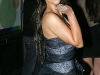 kim-kardashian-12th-annual-cracked-christmas-in-los-angeles-12