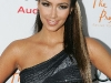 kim-kardashian-12th-annual-cracked-christmas-in-los-angeles-17