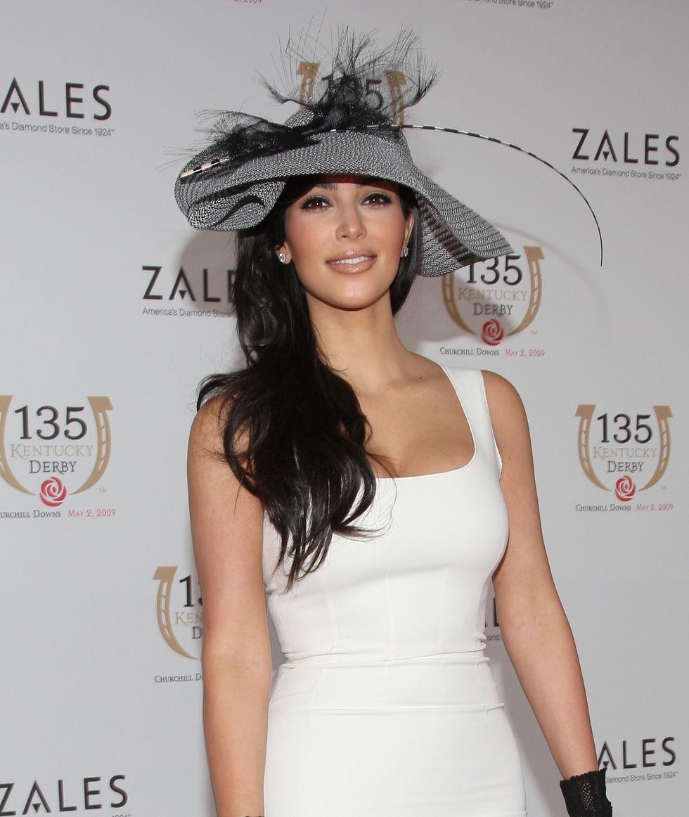 kim-kardashian-135th-kentucky-derby-in-louisville-01