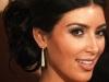 kim-kardashian-14th-annual-make-a-wish-ball-in-miami-02