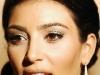 kim-kardashian-14th-annual-make-a-wish-ball-in-miami-04