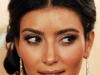 kim-kardashian-14th-annual-make-a-wish-ball-in-miami-05