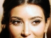 kim-kardashian-14th-annual-make-a-wish-ball-in-miami-08