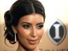 kim-kardashian-14th-annual-make-a-wish-ball-in-miami-11