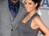 kim-kardashian-16th-annual-race-to-erase-gala-in-century-city-01