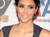 kim-kardashian-16th-annual-race-to-erase-gala-in-century-city-02