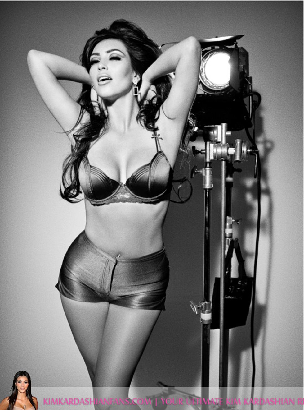 Catherine Zeta Jones nude. 2018-2019 celebrityes photos leaks! foto