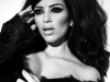 kim-kardashian-2008-calendar-photoshoot-mq-02