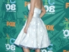 kim-kardashian-2008-teen-choice-awards-10