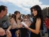 kim-kardashian-2009-monte-carlo-television-festival-01