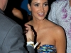 kim-kardashian-2009-moves-magazine-super-bowl-party-in-st-petersburg-03