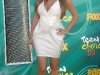 kim-kardashian-2009-teen-choice-awards-01