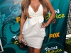kim-kardashian-2009-teen-choice-awards-02