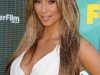 kim-kardashian-2009-teen-choice-awards-04