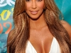 kim-kardashian-2009-teen-choice-awards-08