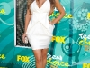 kim-kardashian-2009-teen-choice-awards-14