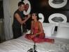 kim-kardashian-2010-calendar-photoshoot-in-cabo-san-lucas-mq-01