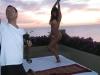 kim-kardashian-2010-calendar-photoshoot-in-cabo-san-lucas-mq-06