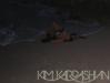kim-kardashian-2010-calendar-photoshoot-in-cabo-san-lucas-mq-09