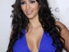 kim-kardashian-2b-free-spring-2008-collection-fashion-show-in-hollywood-01