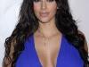 kim-kardashian-2b-free-spring-2008-collection-fashion-show-in-hollywood-03