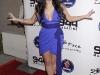 kim-kardashian-2b-free-spring-2008-collection-fashion-show-in-hollywood-04