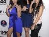 kim-kardashian-2b-free-spring-2008-collection-fashion-show-in-hollywood-09