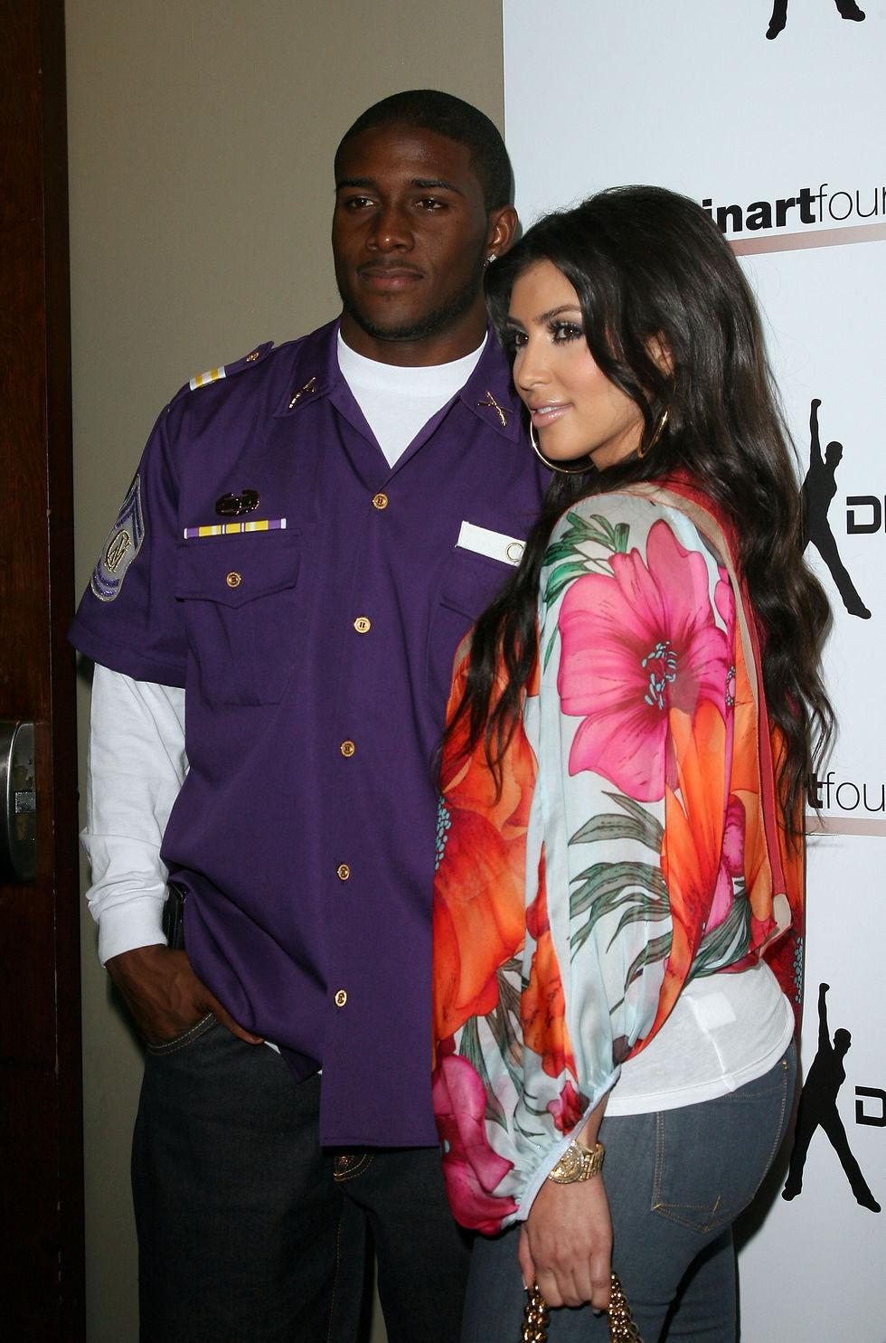 kim-kardashian-2nd-annual-celebrity-bowling-night-in-hollywood-01
