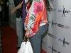 kim-kardashian-2nd-annual-celebrity-bowling-night-in-hollywood-02