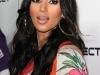 kim-kardashian-2nd-annual-celebrity-bowling-night-in-hollywood-04