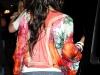 kim-kardashian-2nd-annual-celebrity-bowling-night-in-hollywood-05