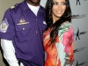 kim-kardashian-2nd-annual-celebrity-bowling-night-in-hollywood-07