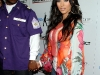kim-kardashian-2nd-annual-celebrity-bowling-night-in-hollywood-09