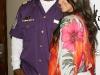 kim-kardashian-2nd-annual-celebrity-bowling-night-in-hollywood-10