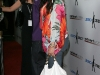 kim-kardashian-2nd-annual-celebrity-bowling-night-in-hollywood-11
