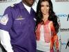 kim-kardashian-2nd-annual-celebrity-bowling-night-in-hollywood-12