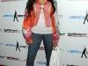 kim-kardashian-2nd-annual-celebrity-bowling-night-in-hollywood-13