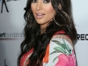 kim-kardashian-2nd-annual-celebrity-bowling-night-in-hollywood-14