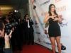 kim-kardashian-2nd-annual-derby-spectacular-celebration-11