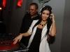 kim-kardashian-2nd-annual-derby-spectacular-celebration-12
