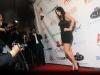kim-kardashian-2nd-annual-derby-spectacular-celebration-14