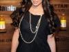kim-kardashian-50-cent-dinner-2009-sundance-party-02